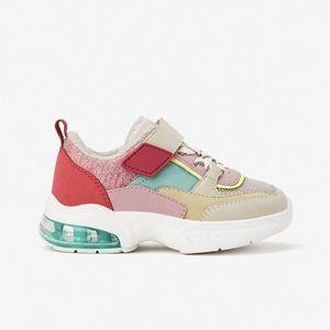 NWT Zara Toddlers Sneakers